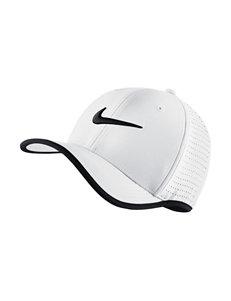 Nike Vapor Train Cap