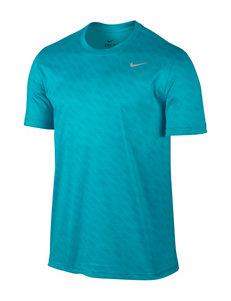 Nike® Novelty Legend T-Shirt