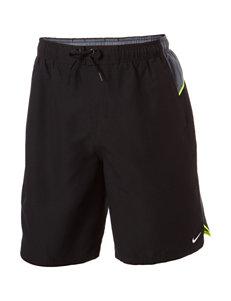Nike® 9