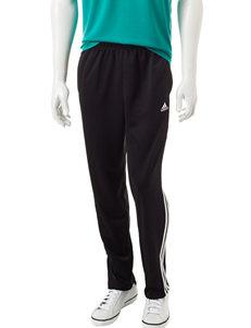 adidas® Tapered Triple Stripe Field Pants