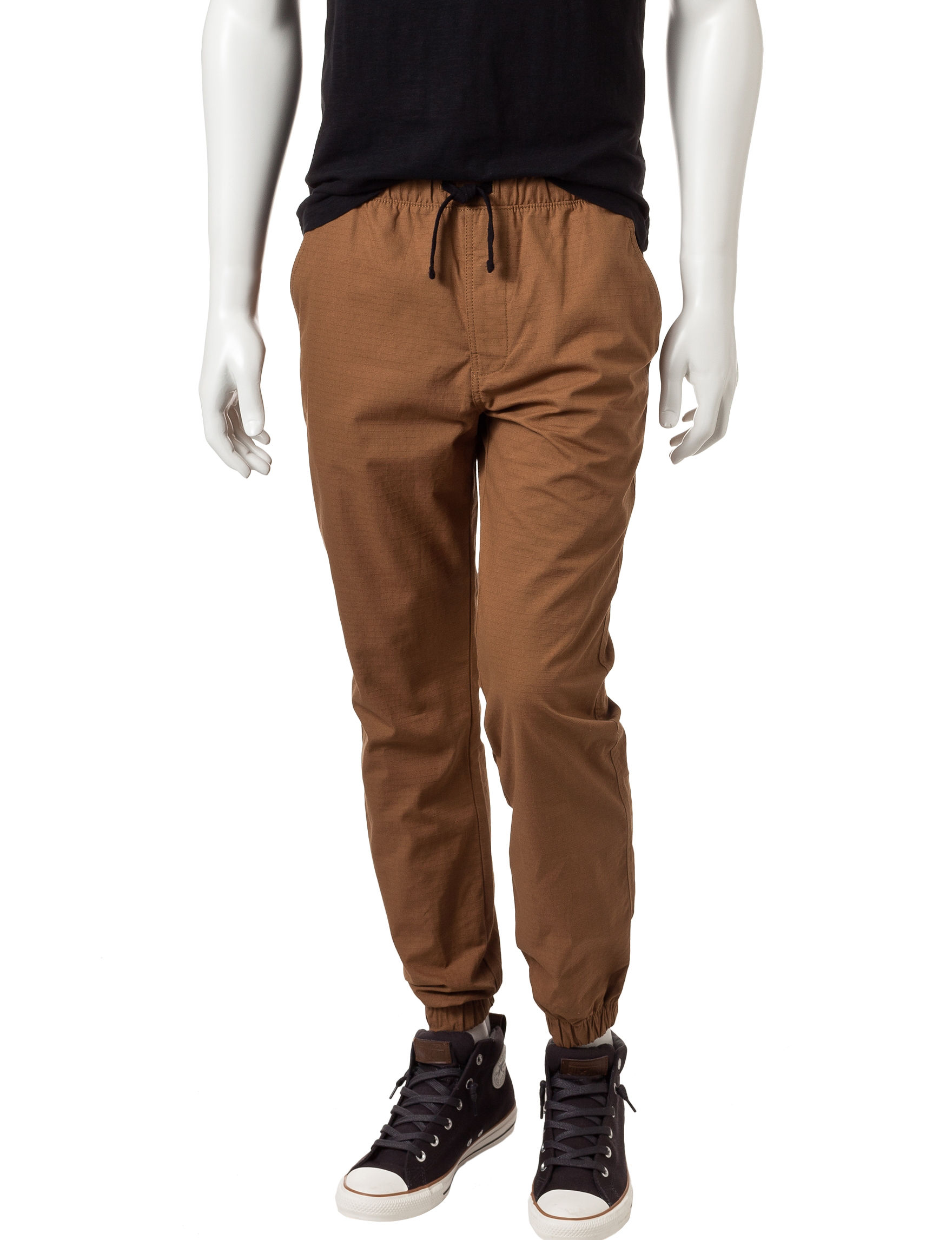 Adtn Intl Brown