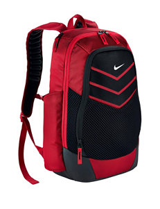 Nike® Vapor Backpack