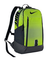 Nike® Rise Graphic Backpack