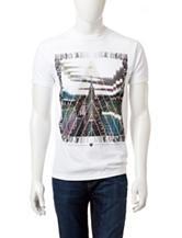 Zoo York Avalon T-shirt