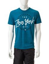 Zoo York Mark Logo T-shirt