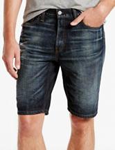 Levi's® Blue 9 541 Athletic Shorts