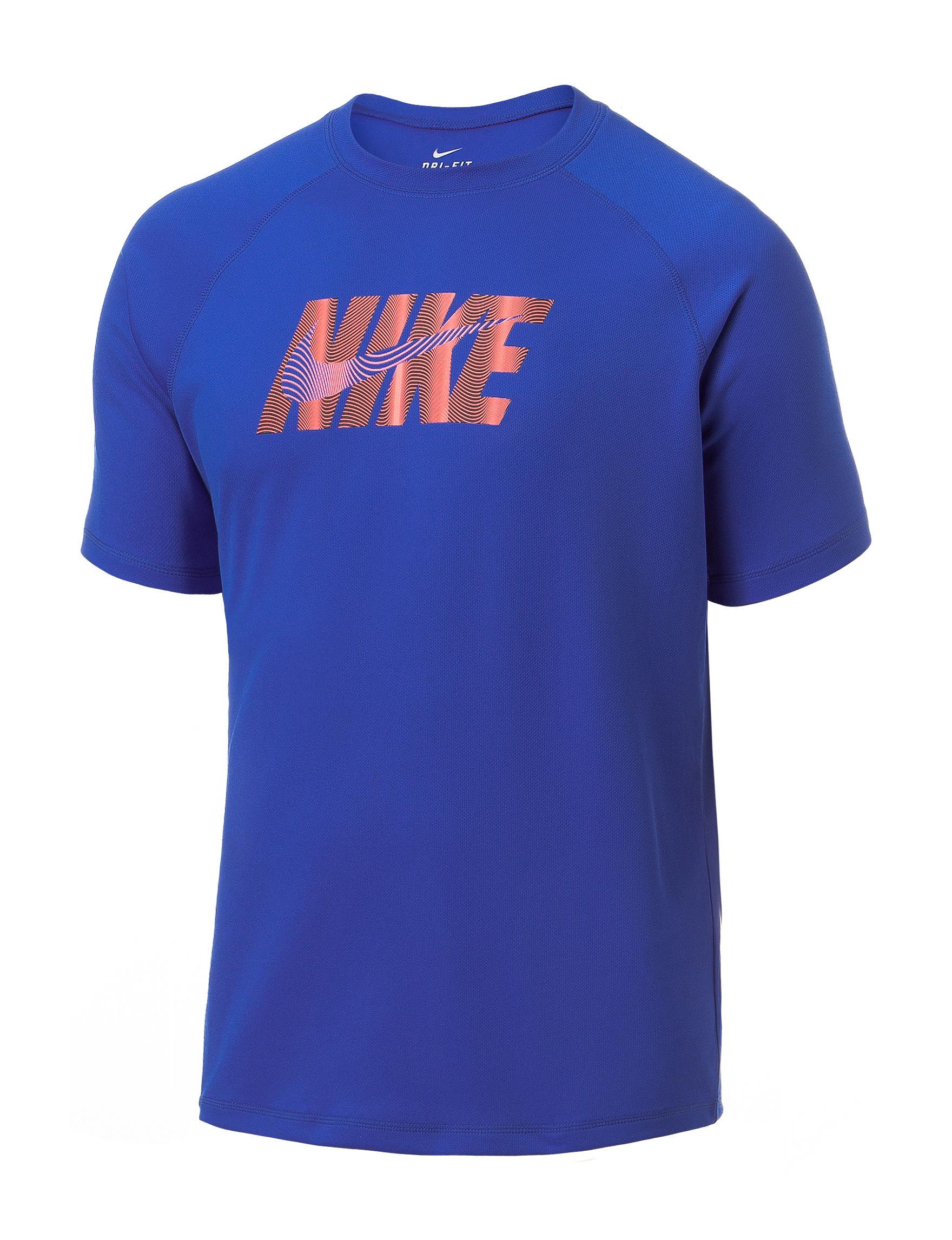 Nike Cobalt