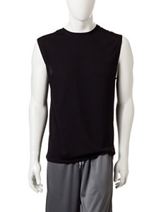 Spalding Dri-Power® Muscle T-shirt