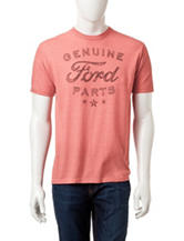 Ford Genuine Parts T-Shirt