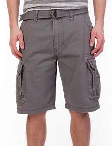 Unionbay® Survivor Cargo Shorts