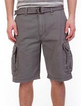 Unionbay® Survivor Cargo Shorts