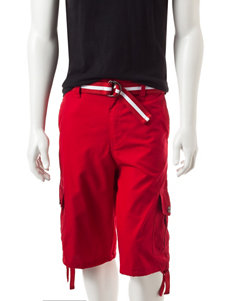 Southpole Red Cargo