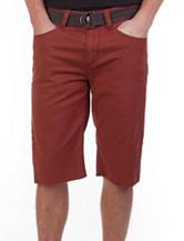 Unionbay® Wilder Stretch Shorts