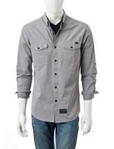 Marc Ecko Dobby Shirt