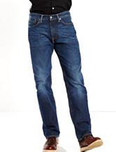 Regular fit Jeans for Men