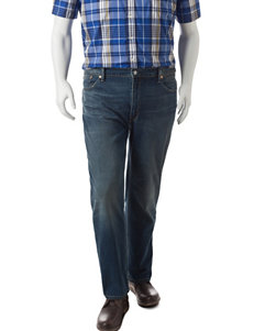 Dockers Big & Tall Everyday Jeans