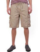 Unionbay® London Slaton Cargo Shorts
