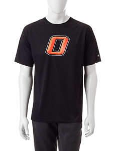 Oklahoma State University Training T-shirt