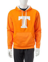 University of Tennessee Formation Hoodie