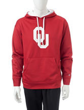 University of Oklahoma Formation Hoodie
