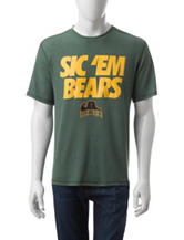 Baylor University Touchback T-shirt