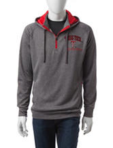 Texas Tech University Hoodie