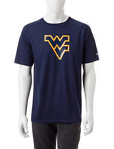 West Virginia University Training T-shirt