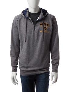 West Virginia University Hoodie