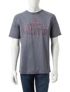 University of South Carolina Game Day T-shirt