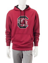 University of South Carolina Formation Hoodie