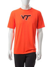 Virginia Tech Training T-shirt