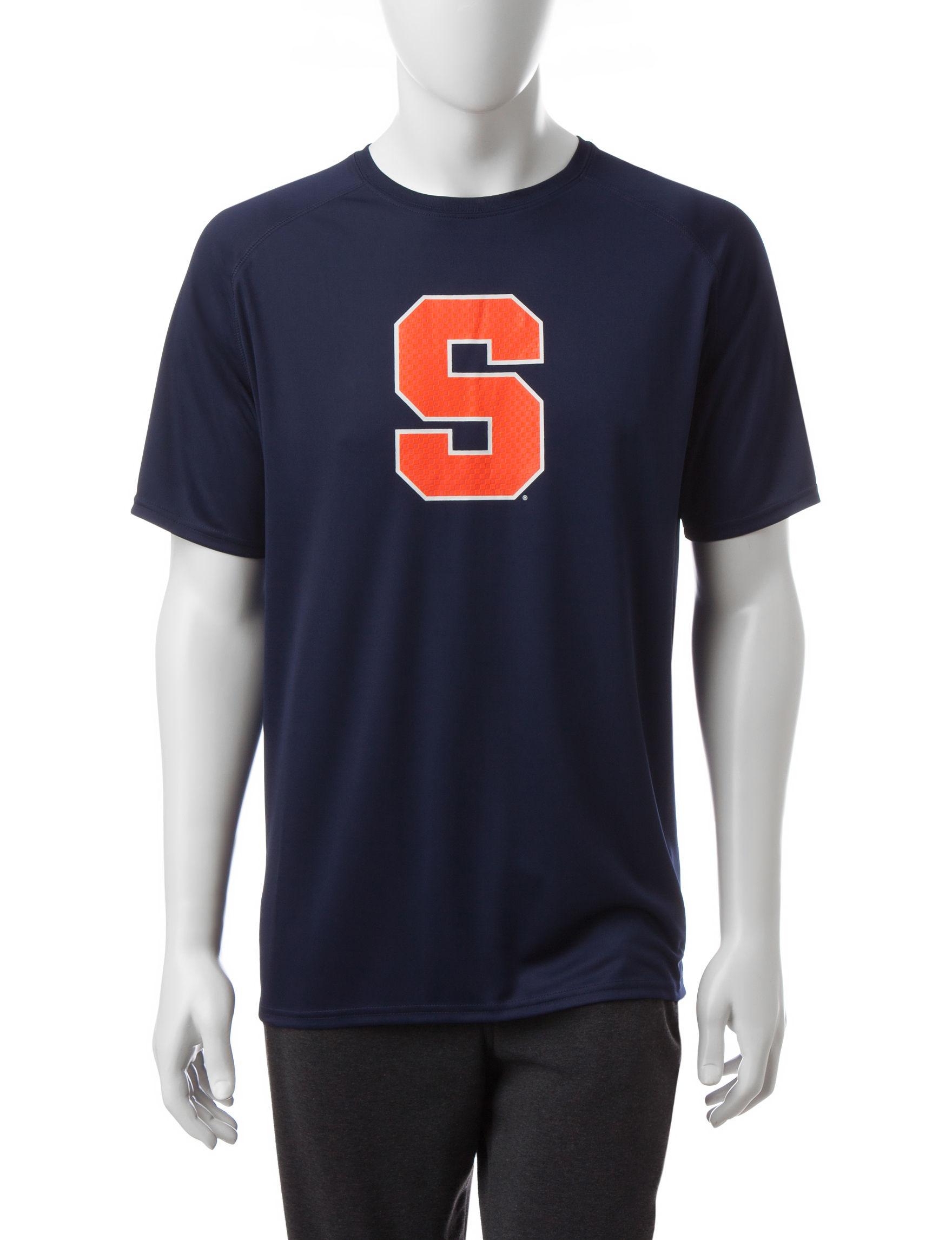 NCAA Navy NCAA