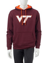 Virginia Tech Formation Hoodie