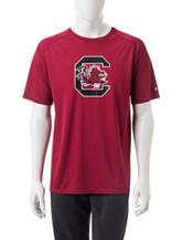 University of South Carolina Training T-shirt