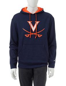University of Virginia Formation Hoodie