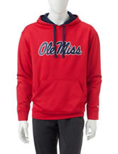 University of Mississippi Formation Hoodie