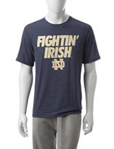 University of Notre Dame Touchback T-shirt