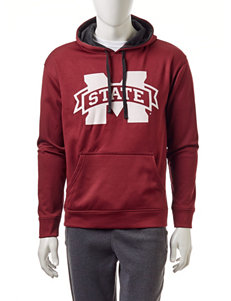 Mississippi State Formation Hoodie