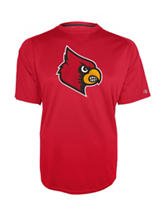 University of Louisville Training T-shirt
