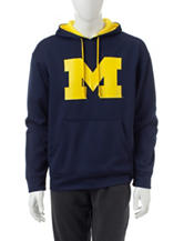 University of Michigan Formation Hoodie