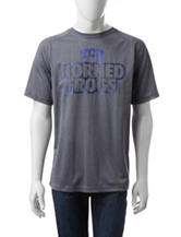 Texas Christian University Game Day T-shirt