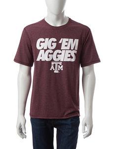 Texas A&M Touchback T-shirt