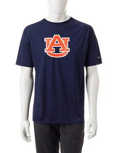 Auburn University Training T-shirt