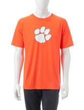 Clemson University Training 2 T-shirt