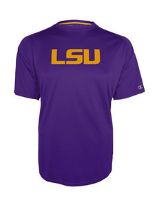 LSU Training T-shirt