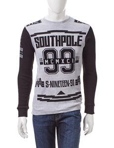 Southpole Grey
