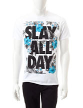 Popular Poison Slay All Day T-shirt