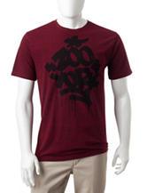 Zoo York Fat & Juicy T-shirt