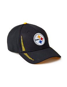 NFL Black Hats & Headwear NFL
