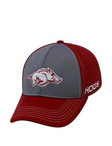 Arkansas Razorbacks Dynamic Cap